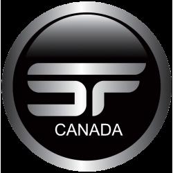 Smart Flex Canada